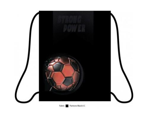 Мешок для обуви Football Power для мальчика